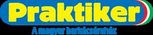 logo_hun
