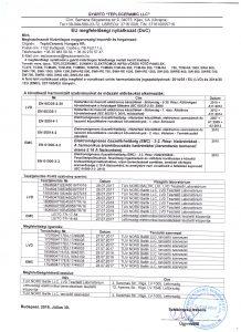 teploceramic-hungary-kft-megfelele-si-nyilatkozott-2019.01.15-001